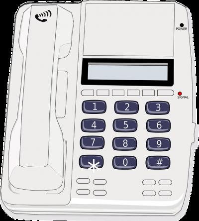 telephone 23249 640 e1553858921582